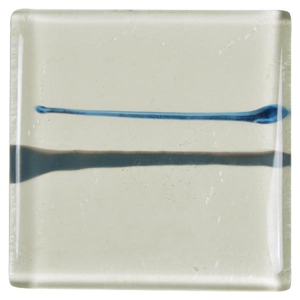 atelier george carreau de verre lignes bleu gris 5 atelier george. Black Bedroom Furniture Sets. Home Design Ideas